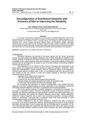 PDF Document 03 569 970 1 sm