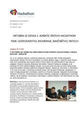 adriatic balkan fintech hackathon pr1 napovednik 1