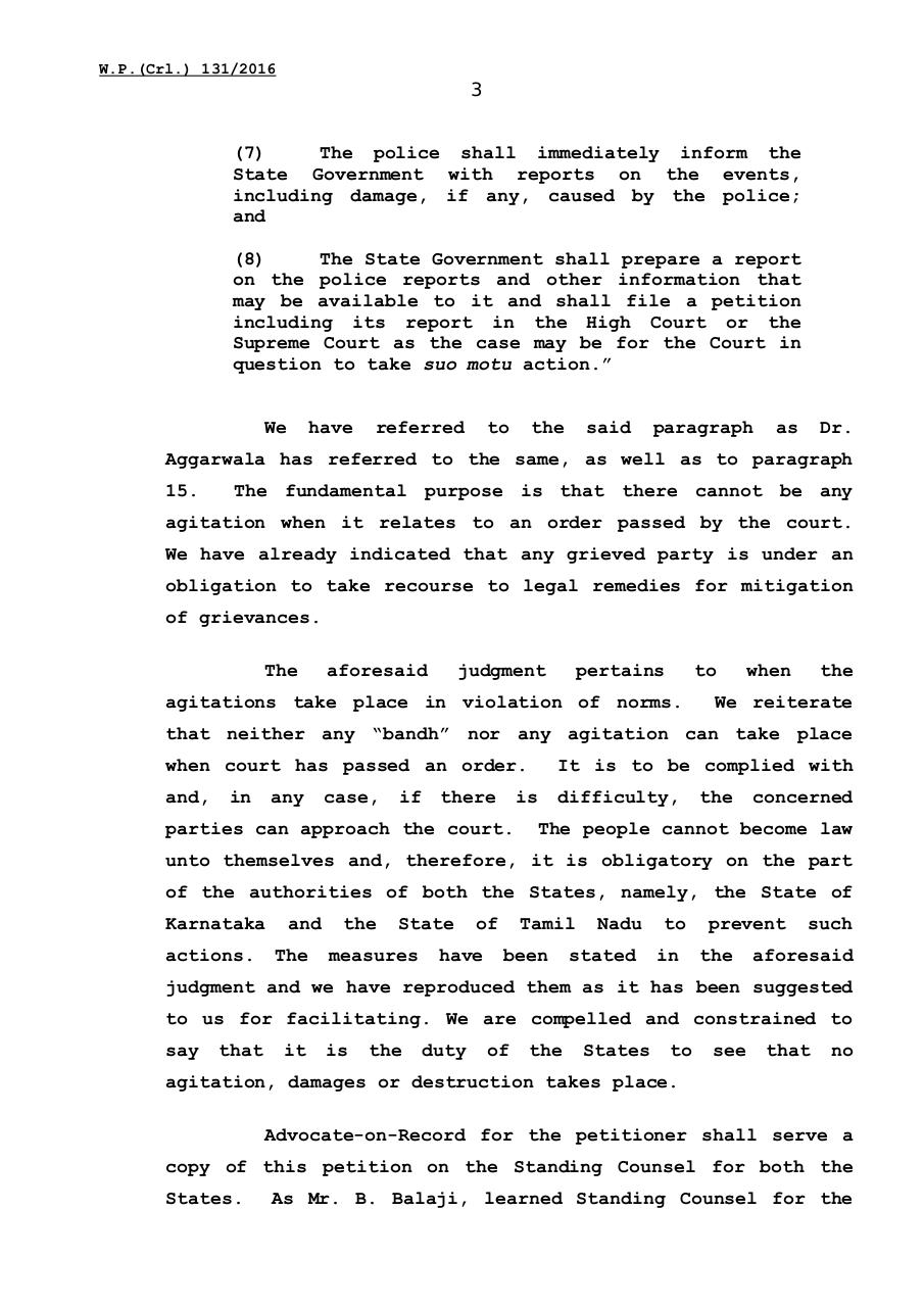Document preview Cavery1.pdf - page 3/4