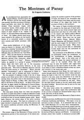 PDF Document ealdama monteses of panay 1938