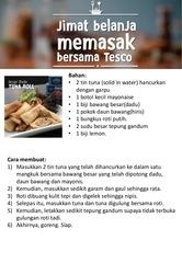PDF Document jimat belanja memasak bersama tesco 3