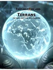 terrans 0 6 3c