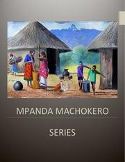 PDF Document mpanda machokero series by bonwell rodgers finished book