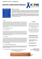 PDF Document informativo napne n 04