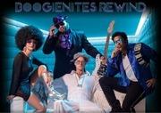 boogienites show information pdf