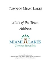 PDF Document sponsorship form state of the town 2016