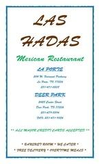PDF Document las hadas