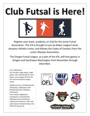 PDF Document ofl flyer 1
