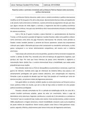 PDF Document resenha patr cia nasser henrique cavalieri 2014125524
