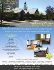 wellnesscenteropenhouse