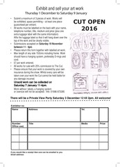 2016 cut open form 1