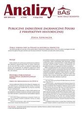 analiza bas 2012 69 1