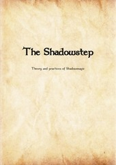 PDF Document thexin shadowstep
