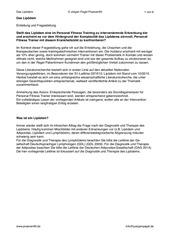 PDF Document lipodem