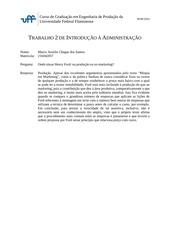 PDF Document trabalho 2 de intro a adm