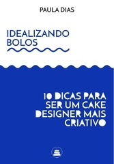 PDF Document idealizando bolos