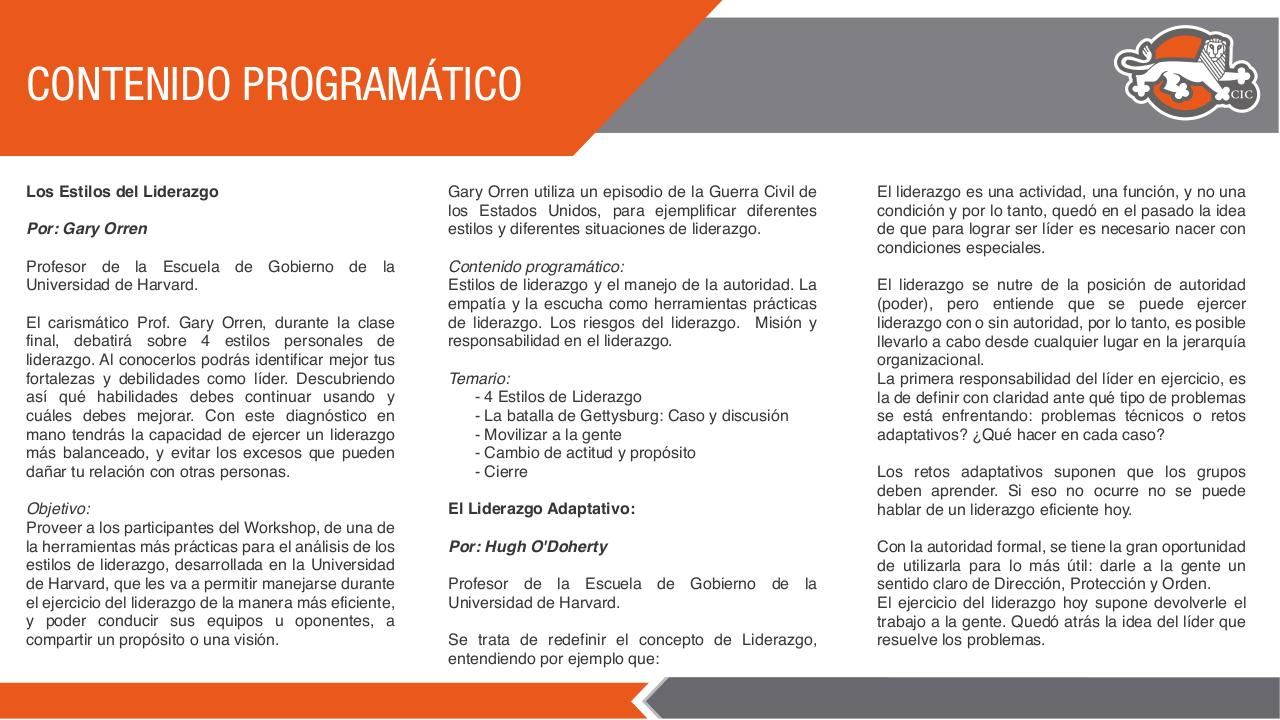 Preview of PDF document iv-workshop-de-liderazgo-y-cambio.pdf