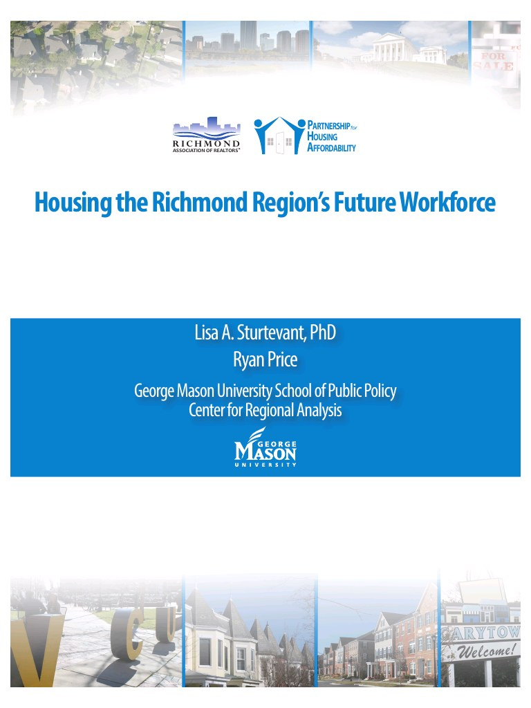 Richmond Housing Study.pdf - page 1/30