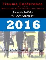 2016 delta regional conference final version 5
