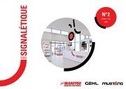 PDF Document catalogue signaletique fr en 0616 ok