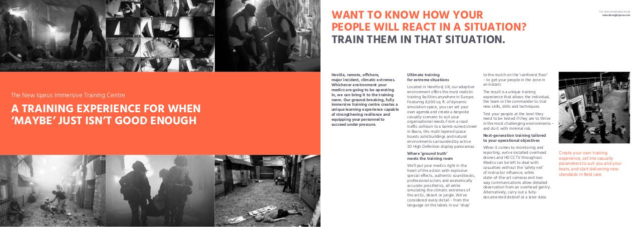 IQ1440_Training Brochure_Spreads.pdf - page 2/7