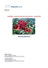 PDF Document kancel e 28 7 2016