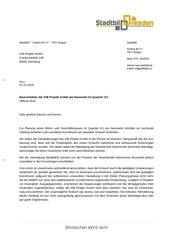 kib offener brief 161001