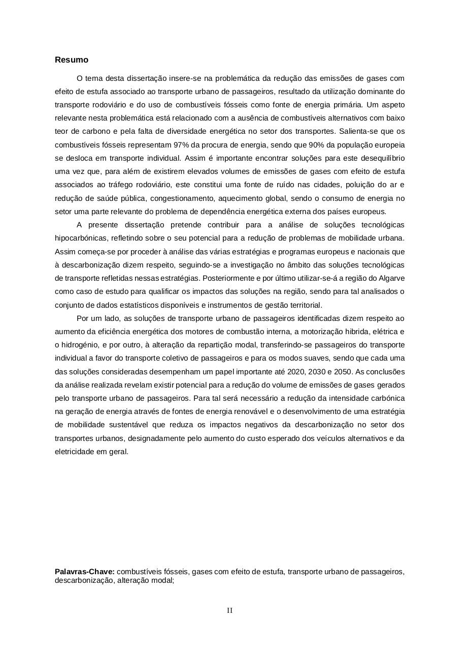 Bruno Lopes Dissertation Abstract.pdf - page 2/3