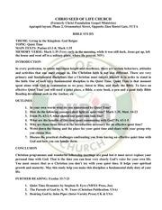 PDF Document chrio bible study outlines 02