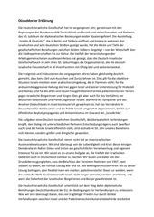 PDF Document d sseldorfer erkl rung endfassung