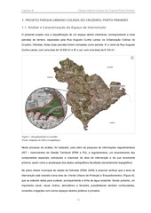 PDF Document parque urbano