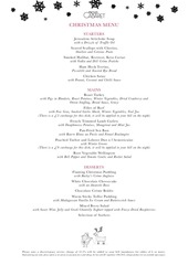 PDF Document proud cabaret christmas menu