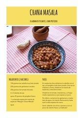 receta definitiva
