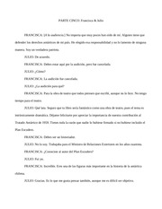 PDF Document tea parte 5