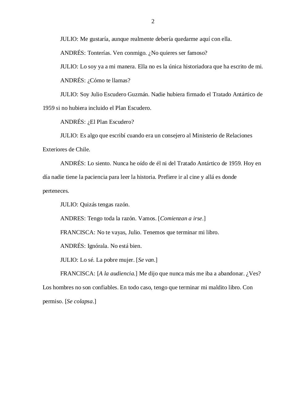 Document preview TEA Parte 8.pdf - page 2/2