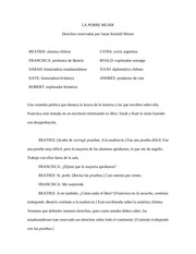 PDF Document tea parte 9