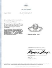 appraisal pdf duplicate