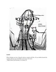PDF Document jezebel final draft