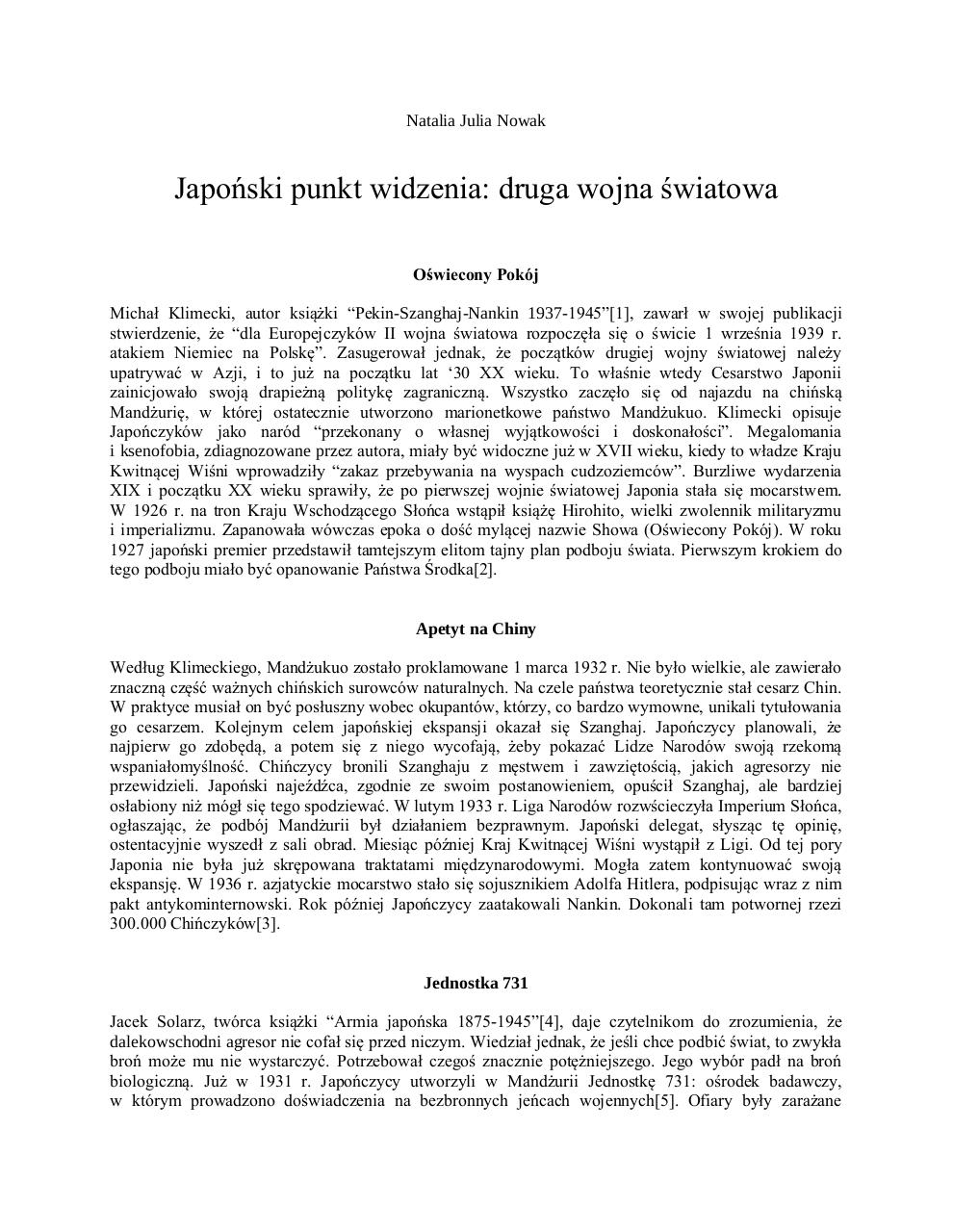 Preview of PDF document japo-ski-punkt-widzenia-druga-wojna-wiatowa.pdf