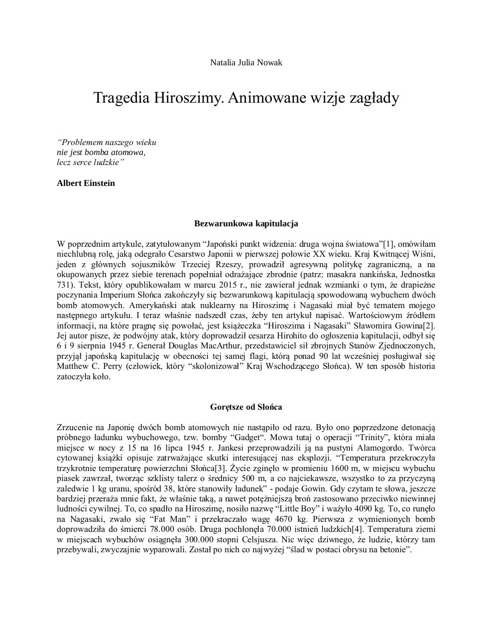 Preview of PDF document tragedia-hiroszimy-animowane-wizje-zag-ady.pdf