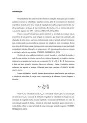 PDF Document introduc o
