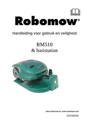 PDF Document robomow rm