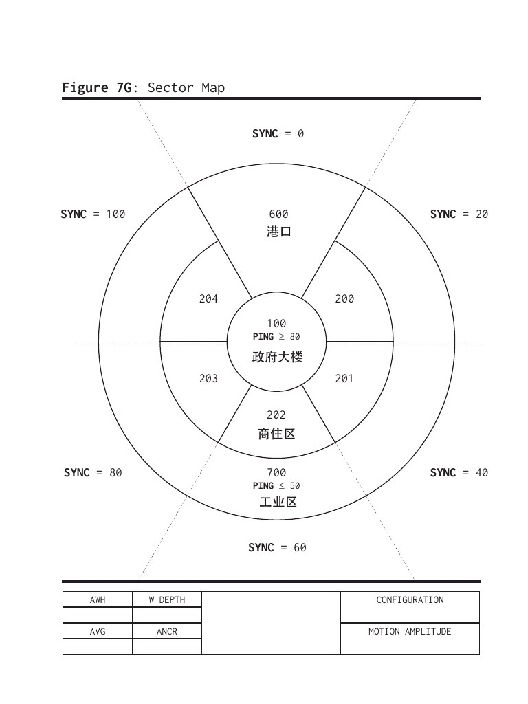 Preview of PDF document shenzhen-io-manual.pdf - Page 40/41