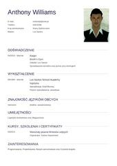 PDF Document cv anthony williams 1