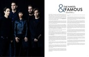 naked and famous article