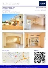 smart citron real estate citron properties 18
