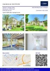smart citron real estate citron properties 19