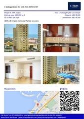 smart citron real estate citron properties 22