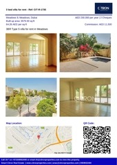 smart citron real estate citron properties 24