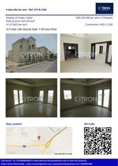 smart citron real estate citron properties 33